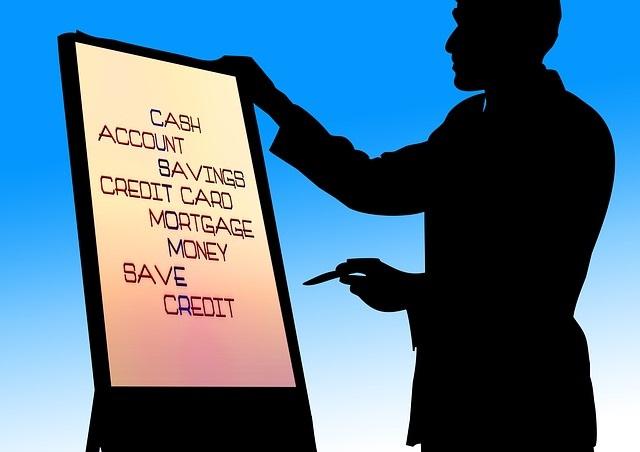 kredietwaardigheidscheck plaatje
